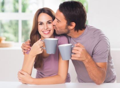 Jak skrytykować partnera i nie urazić jego uczuć?