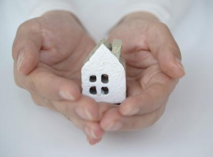 Jak skutecznie i łatwo wyciszyć mieszkanie? 5 kroków!
