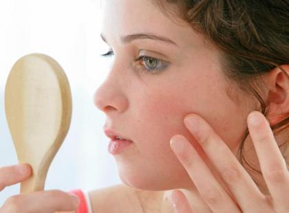 Jak skutecznie leczyć łuszczycę?