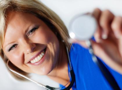 Jak skutecznie leczyć toczeń?