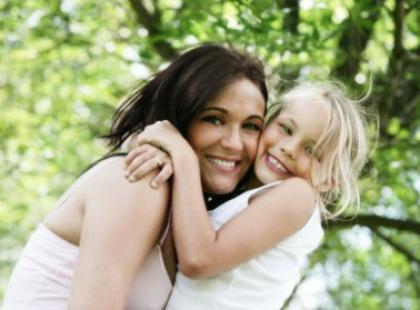 Jak skutecznie obniżyć w dziecku poczucie własnej wartości?