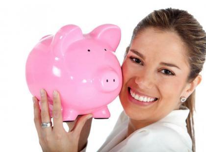 Jak skutecznie oszczędzać