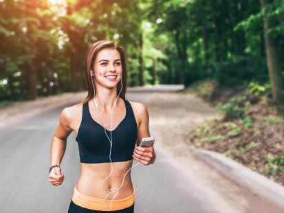 Jak skutecznie schudnąć? 20 trików specjalisty! Rozważania dietetyka