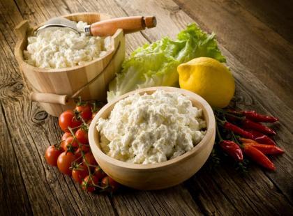 Jak Slow Food dba o swoich członków?