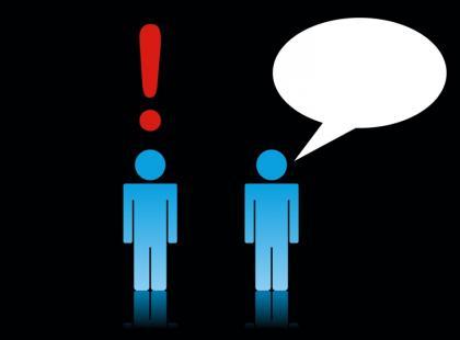 Jak słowa pisane i mówione wpływają na psychikę?