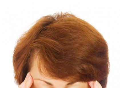 Jak sobie radzić z bólem głowy?