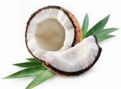 Jak sobie radzić z mlekiem kokosowym w tajskich potrawach?