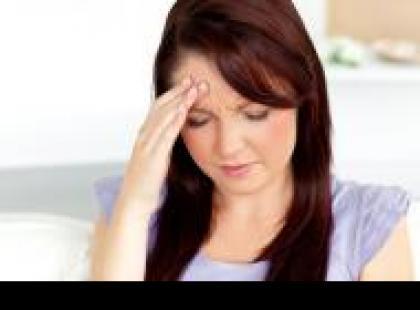 Jak sobie radzisz ze stresem?