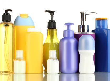 Jak spakować kosmetyki na wyjazd?