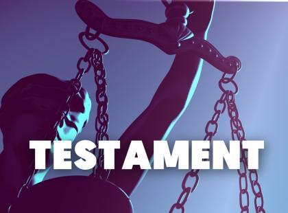 Jak sporządzić testament? O co musisz zadbać, by był ważny?