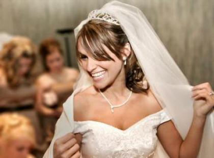 Jak sprawdzić, czy bierzemy ślub z właściwą osobą?