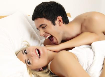 Jak sprawdzić, czy mężczyzna jest nosicielem wirusa HPV?