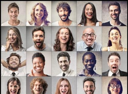 Jak stan uzębienia wpływa na uśmiech?