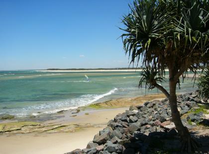 Jak startować z wody, z plaży i przy słabych wiatrach?