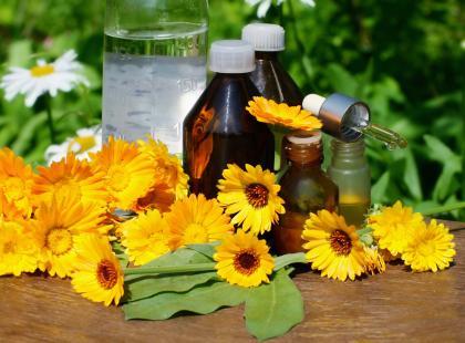 Jak stosować leki homeopatyczne?