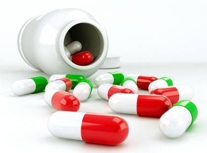Jak stosować leki przeciwbólowe?