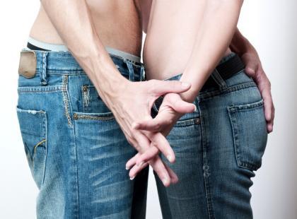 Jak stosować naturalne metody antykoncepcji?