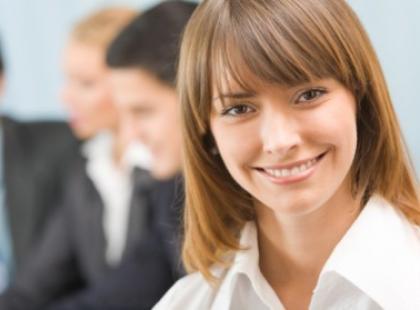 Jak student wspomaga swój mózg podczas sesji?