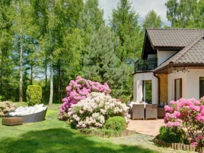 Jak stworzyć piękny ogród, który spełni nasze oczekiwania?