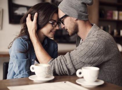 Jak stworzyć szczęśliwy związek?