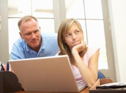 Jak szukać idealnego partnera w Sieci?