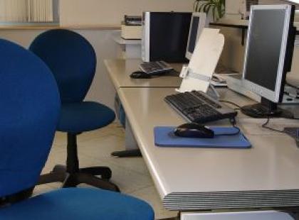 Jak szukać odpowiedniej pracy?