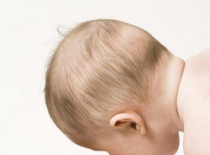 Jak szybciej odzyskać formę po porodzie?