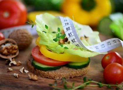 Jak szybko i skutecznie schudnąć? Te metody cię zaskoczą!