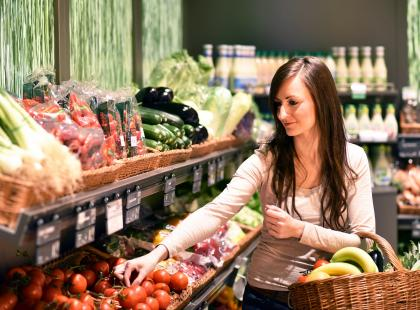 Jak tłuszcze wpływają na płodność?