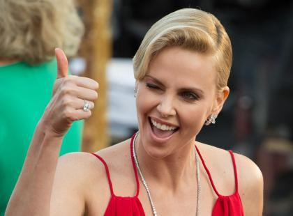 Jak to jest z filmami, które otrzymały Oscara? 5 powodów, dla których (nie) warto oglądać oscarowych filmów