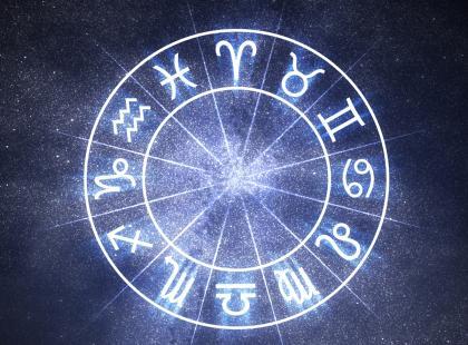 Jak to jest z tym 13 znakiem zodiaku? Sprawdzamy!