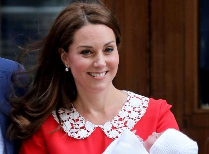 """""""Jak to możliwe?! To szkodzi kobietom"""". Na profilu monarchii zawrzało! Skąd te pretensje do księżnej Kate?"""