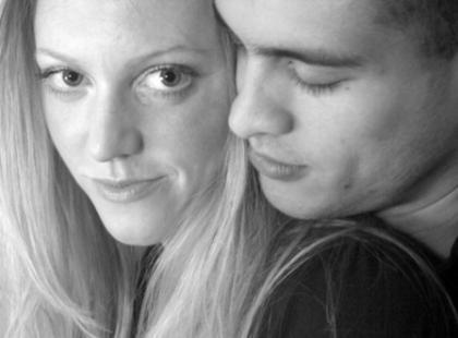 Jak uchronić się przed chorobami wenerycznymi?