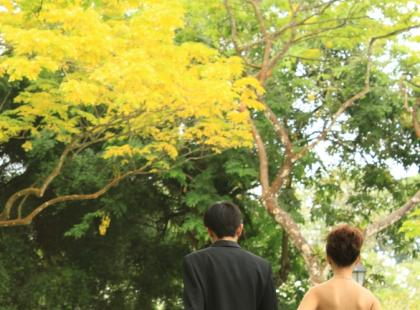 Jak uchronić się przed gafą na ślubie i weselu?