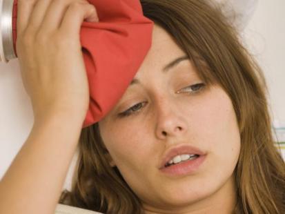 Jak uchronić się przed grypą
