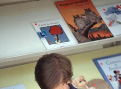 Jak uczyć języka obcego dzieci z dysleksją?