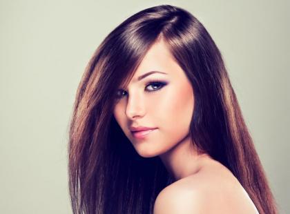 Jak układać długie włosy?
