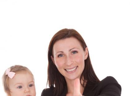 Jak ułatwić sobie powrót do pracy po urlopie macierzyńskim?