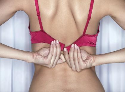 Jak umiejętnie zadbać o bieliznę?