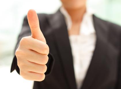 Jak unikać wpadek na rozmowie kwalifikacyjnej?