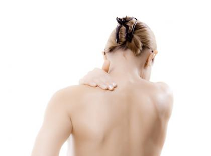 Jak uniknąć bólu kręgosłupa?