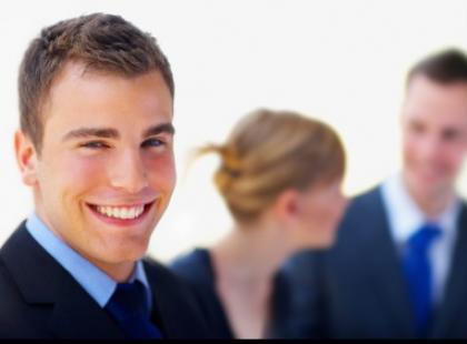 Jak uniknąć kłopotów z otrzymaniem kredytu