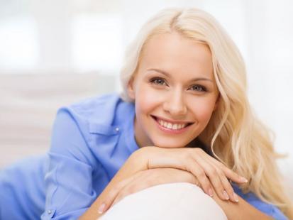 Jak uniknąć niechcianych skutków antykoncepcji? Poznaj 5 prostych zasad
