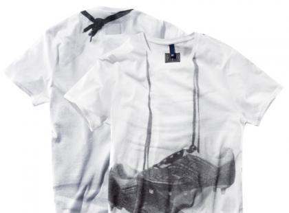 Jak uniknąć obtarć od koszulki i bielizny
