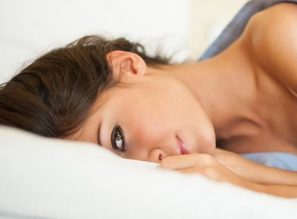 Jak uniknąć otarć intymnych po seksie?