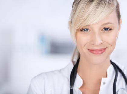 Jak uniknąć raka szyjki macicy?