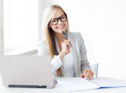 Jak uniknąć stresu po powrocie do pracy?