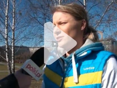 Jak uprawiać Nordic Walking? [video]