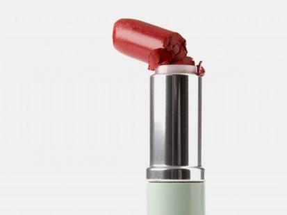 Jak uratować zniszczony kosmetyk