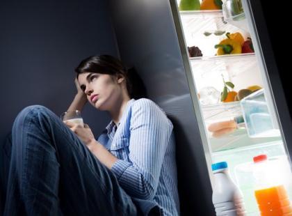 Jak uratować żywność gdy lodówka nie chłodzi?